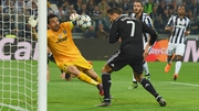 Ronaldo's away goal may prove vital as Madrid look to overturn a 2-1 first leg deficit