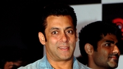 Salman Khan faced a maximum of 10 years in prison