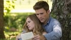 The Longest Ride is released on Friday June 19
