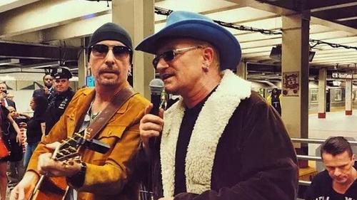 Deep Cuts: The 20 Best U2 Songs You've Never Heard