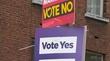 Micheál Martin and Bruce Arnold debate the Same Sex Marriage Referendum
