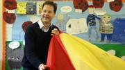 Nick Clegg criticised David Cameron and Ed Miliband