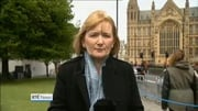 One News Web: UK party leaders on final campaign day