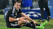 Gareth Bale's performance was criticised by Roy Keane