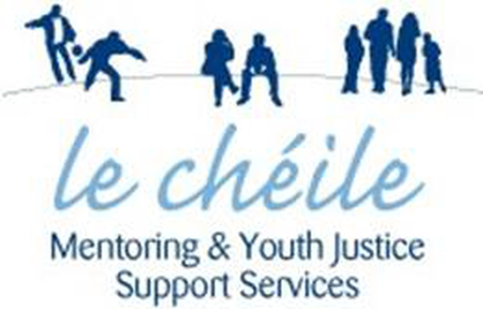 Charity calls on Government to Invest in Mentoring for Young Offenders