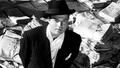 Orson Welles centenary