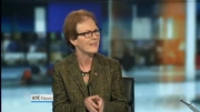 Six One News Web: Interview with Noeline Blackwell, Free Legal Advice Centre