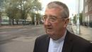 Archbishop Diarmuid Martin said Travellersremain among the most disadvantaged educationally