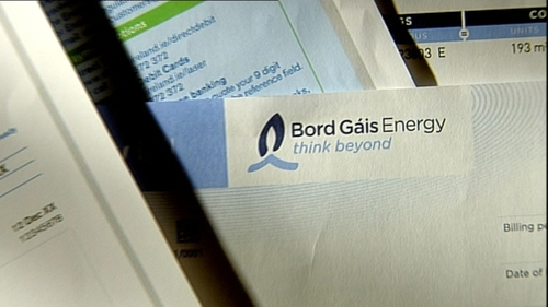 The company said rising wholesale energy costs forced them to increase prices