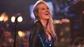 Meryl Streep blames 'debauchery' for ruining her voice