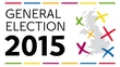 UK's General Election