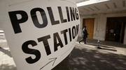 Morning Ireland: Two days to polling day for Northern Ireland