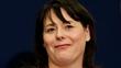Sinn Féin loses Gildernew seat