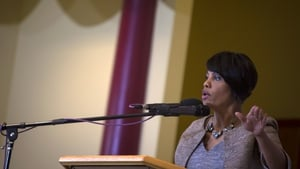 A civil rights probe was launched following a request from Mayor Stephanie Rawlings-Blake