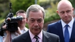 Farage: no threat to trade between UK & Ireland if Britain leaves the EU