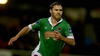 City stay in touch smashing Bohs for four