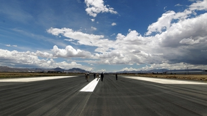 Yesterday the civil aviation authority in Sanaa announced it would temporarily reopen the airport