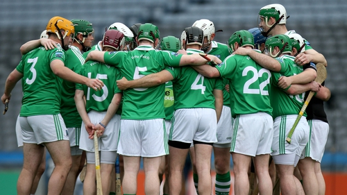 Fermanagh were made to work for their win