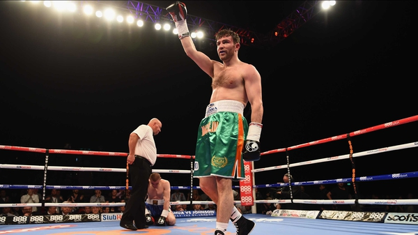 Matthew Macklin will face WBO Intercontinental and British Champion Brian Rose at the O2 Arena, London