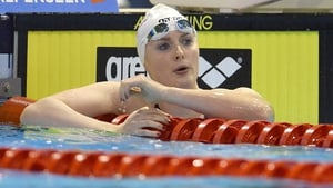 Fiona Doyle will compete in the World University Games and World  Championships this summer