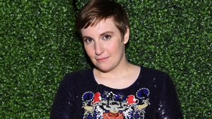 The 'Girls' creator and star apologised last night following her remarks