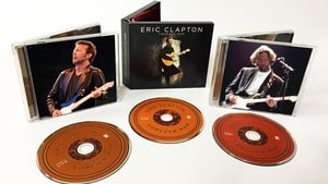 Clapton - New compilation out now