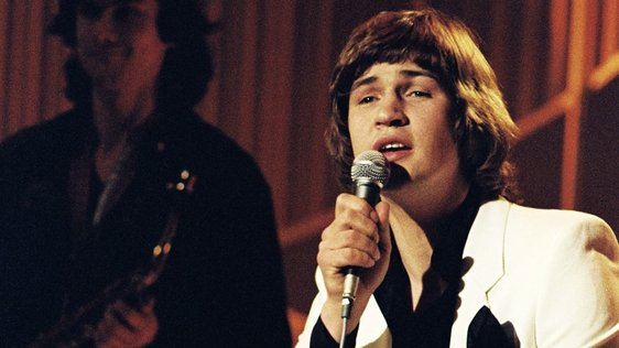 Johnny Logan (1980)