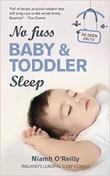 Baby Sleep Expert