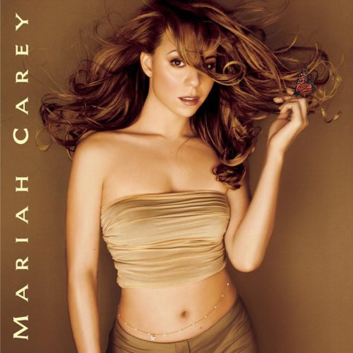 Essay:  musical virtuosity of Mariah Carey