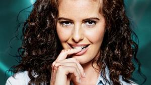 Jade-Martina Lynch - Big Brother by way of Dublin