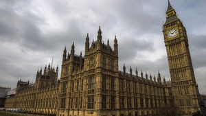'Turings Law' law passed in Westminster after Liberal Democrat bill