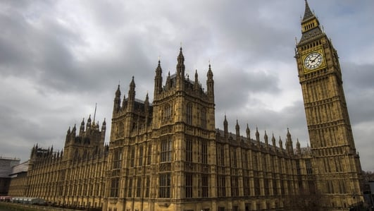 British MPs cast first votes on EU (Withdrawal) Bill