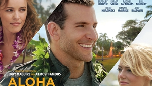 Aloha is released on September 4