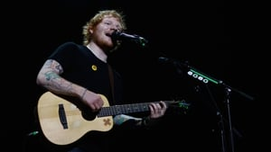 Ed Sheeran urging fans to only buy from trusted vendors for face value