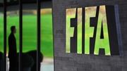 Morning Ireland: FIFA officials arrested in Switzerland