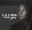 Mary Gauthier, live in session