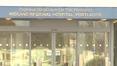 Major risks remain at Portlaoise hospital - HIQA