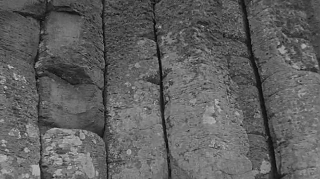 Giant's Causeway (1965)