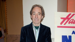 Hurrah - Harry Shearer is back to Springfield