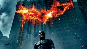 Lee worked as line producer on The Dark Knight