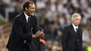 Juventus manager dismisses link to Chelsea