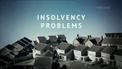 Will the Government's new insolvency programme actually work?