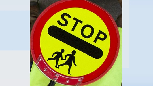 Pilot scheme launched to tackle impatient and aggressive drivers at schools