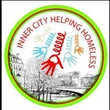 Inner City Helping Homeless