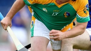 Leitrim won by two points