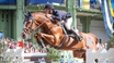 VIDEO: Dublin Horse Show begins today at RDS