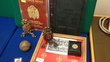 Historic GAA memorabilia sells at auction