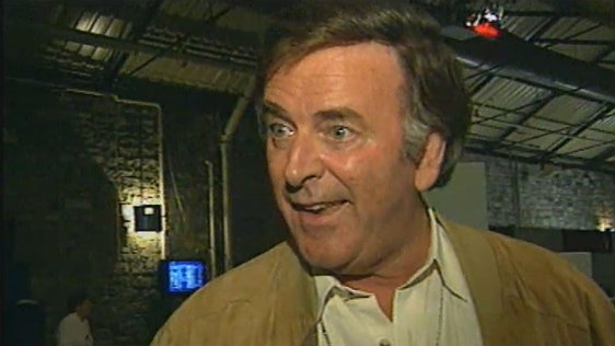 Terry Wogan (1997)