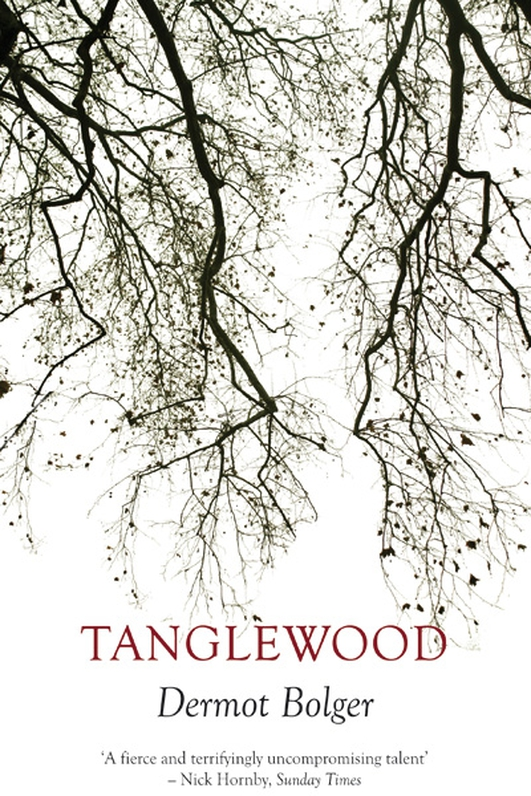 Novel: Tanglewood