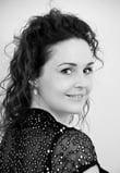 Carousel - Aoife O'Sullivan